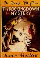 the-rockingdown-mystery