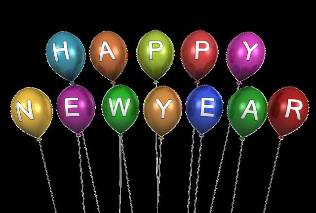 new-year-582250_960_720