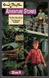 Parragon paperback