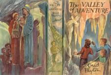 valley of adventure