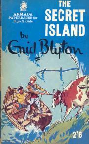 the-secret-island-1