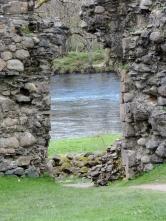 Inverlochy Castle, Fort William