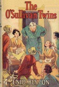 the-o-sullivan-twins-1