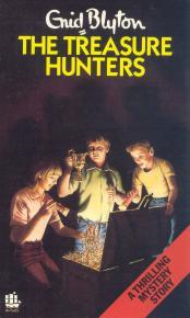 Armada 1983 edition