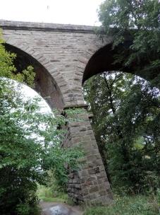 Seven Arches Viaduct