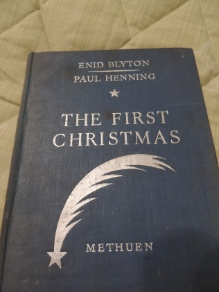 First Edition 1945