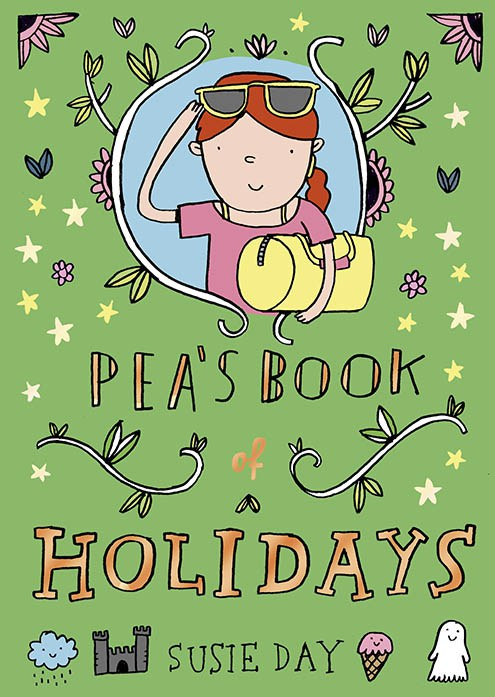 peas-book-of-holidays-susie-day