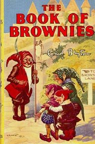 the-enid-blyton-book-of-brownies-1