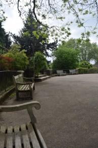 York House Garden