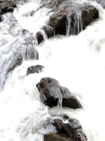 Falls of Braan