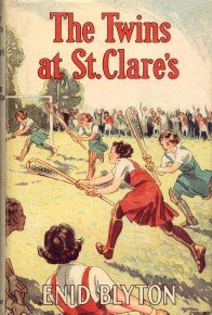 the-twins-at-st-clares-