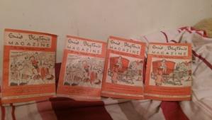 My Duplicates