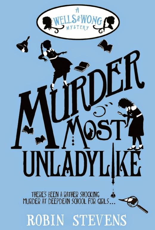 murder-most-unladylike