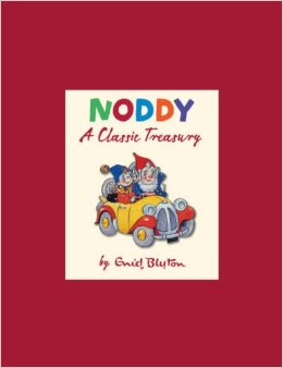 noddy treasury