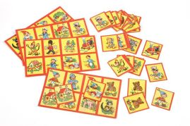 noddy lotto