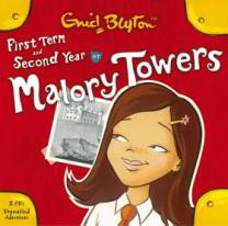 cd-first-term-at-malory-towers