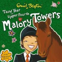 cd-third-year-at-malory-towers