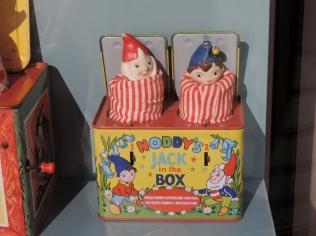 noddy jack in the box