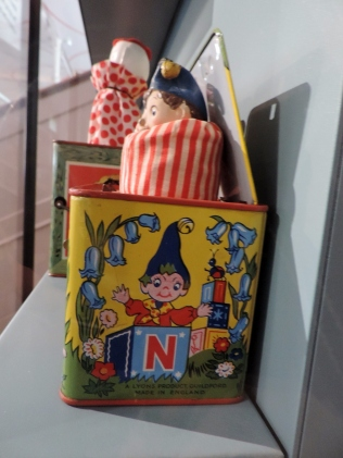 noddy jack in the box