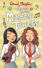 fun-and-games-at-malory-towers