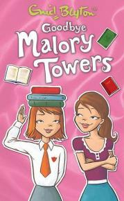 goodbye-malory-towers