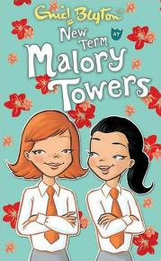 new-term-at-malory-towers