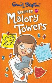 secrets-at-malory-towers
