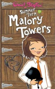 summer-term-at-malory-towers