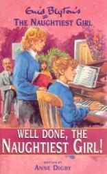 well-done-the-naughtiest-girl