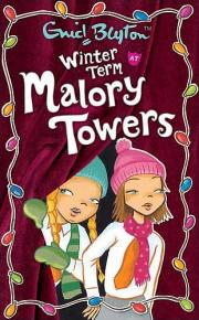 winter-term-at-malory-towers