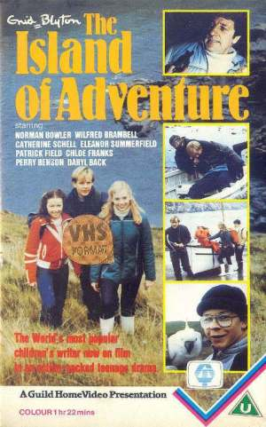 11-island-of-adventure-82