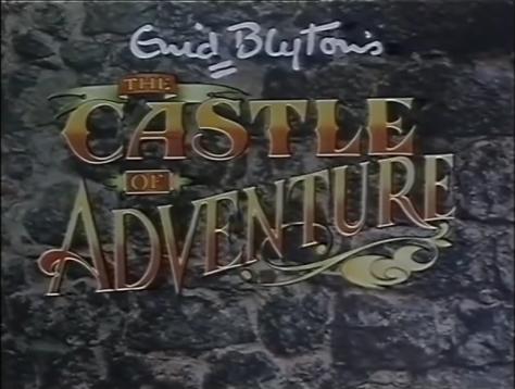 13-castle-of-adventure-90