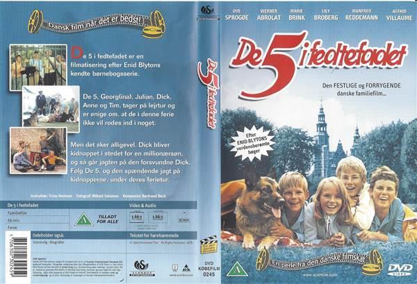 9-de-5-i-fedtefadet-dvd