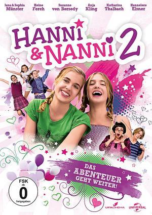 hanni-und-nanni-2-072198467