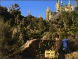 castle of adventure