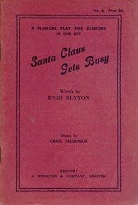 santa-claus-gets-busy-no-6