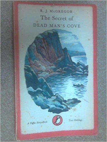 dead-mans-cove