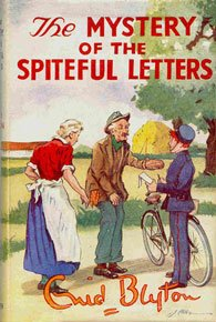 the-mystery-of-the-spiteful-letters
