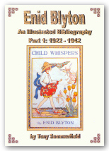 24-enid-blyton-an-illustrated-bibliography-part-1