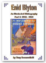 25-enid-blyton-an-illustrated-bibliography-part-2