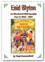 26-enid-blyton-an-illustrated-bibliography-part-3