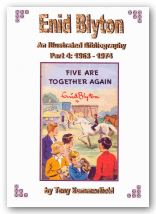 27-enid-blyton-an-illustrated-bibliography-part-4