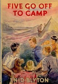 five-go-off-to-camp