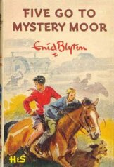five-go-to-mystery-moor