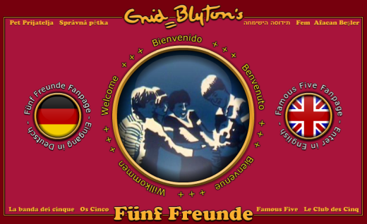 funf-freunde