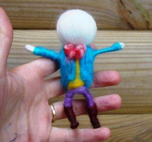 moonface-doll