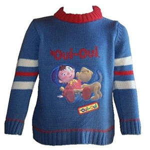 noddy-jumper
