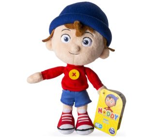 noddy-toy