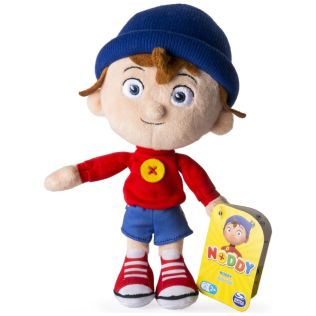 noddy-toy