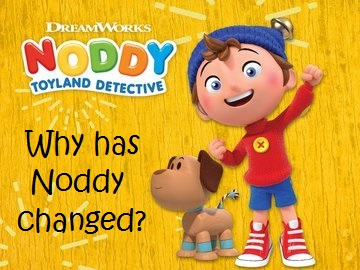 noddy-toyland-detective
